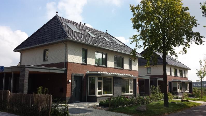 Klinckemalaan Zuidhorn
